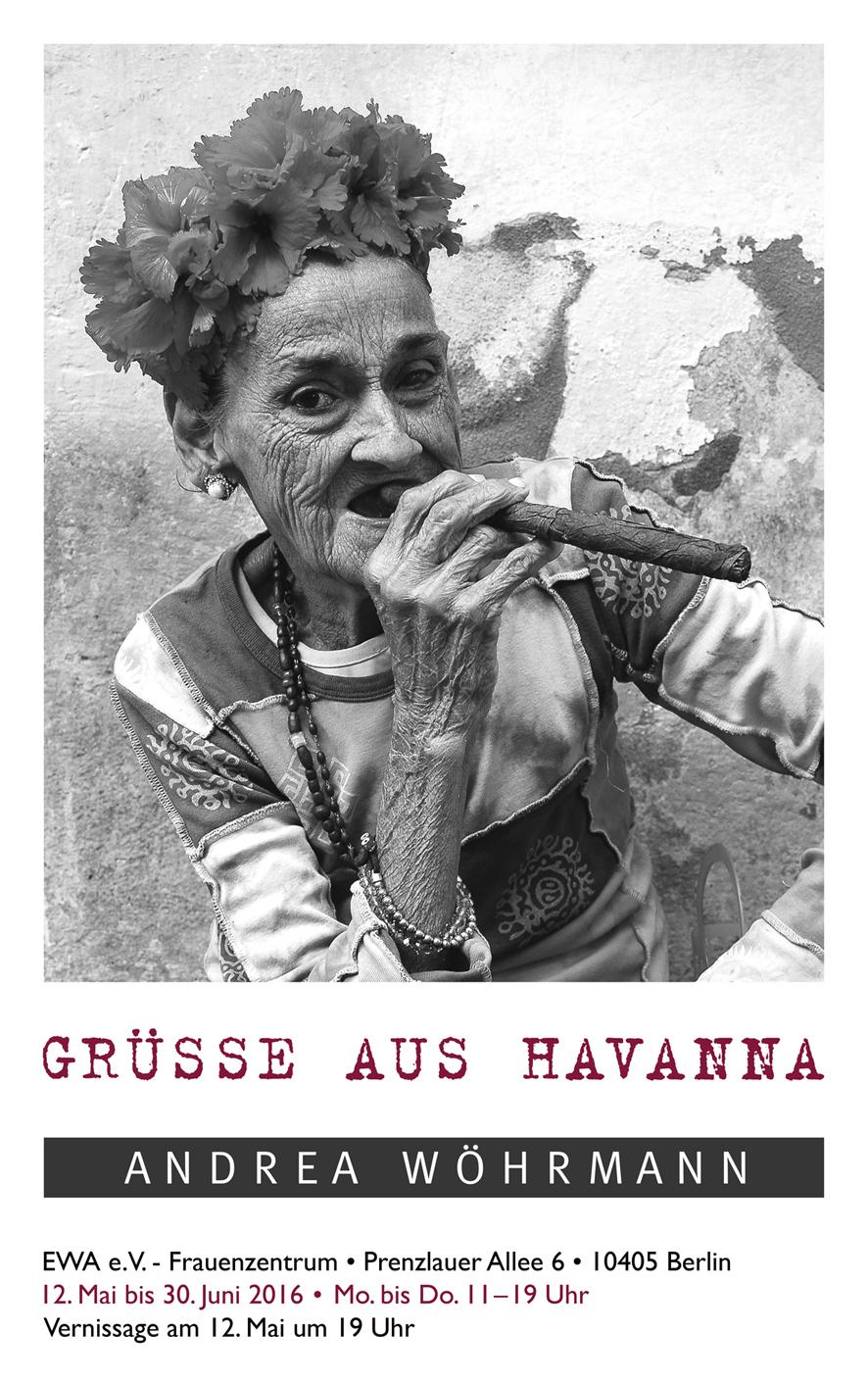Havanna_Plakat